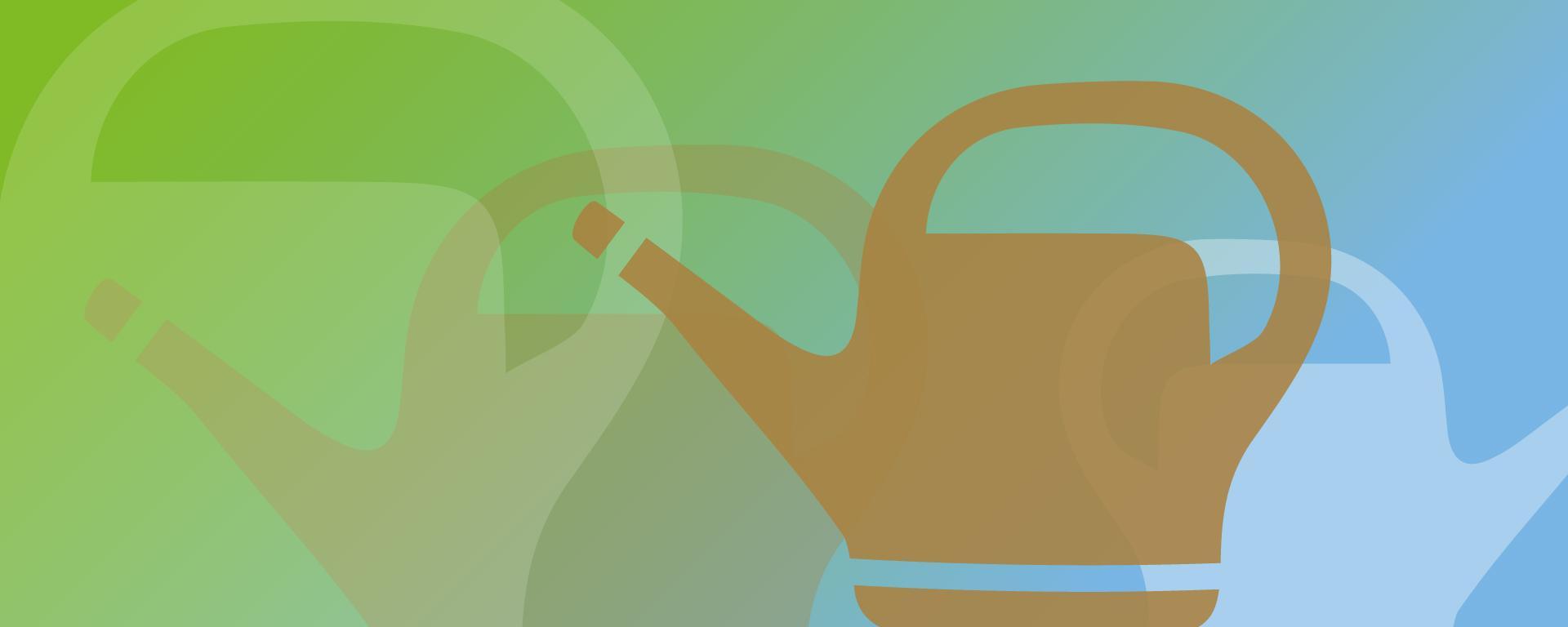 Motiv der Staatlichen Schlösser und Gärten Baden-Württemberg; Illustration: Staatliche Schlösser und Gärten Baden-Württemberg, JUNG:Kommunikation GmbHchlösser und Gärten Baden-Württemberg, JUNG:Kommunikation GmbH